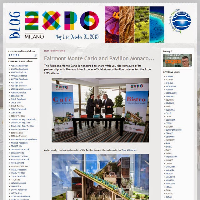 http://expo2015-milano.blogspot.fr/