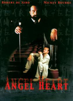 Angel Heart 1987 Hindi Dubbed Movie Watch Online