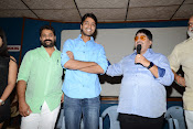 Jump Jilani Trailer launch Photos gallery-thumbnail-15