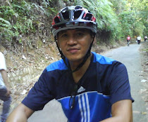 Fazil - Team rider
