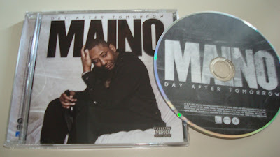 Maino-Day_After_Tomorrow-2012-CR