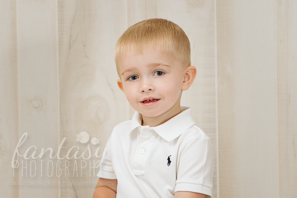 children's photographers in winston salem nc | baby photographers winston salem