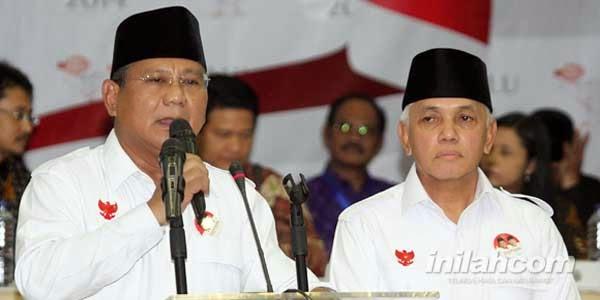 Prabowo_Hatta_Dan_Ekonomi_Syariah