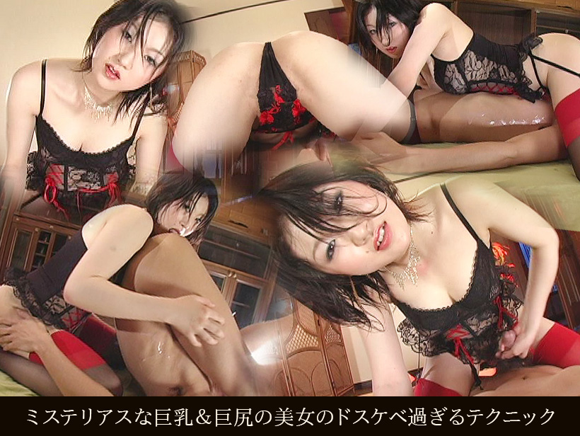 Jukujo-club 6301 熟女俱樂部 6301 ミステリアスな巨乳&巨尻の美女のドスケベ過ぎるテクニック 第三話 R2JAV Free Jav Download FHD HD MKV WMV MP4 AVI DVDISO BDISO BDRIP DVDRIP SD PORN VIDEO FULL PPV Rar Raw Zip Dl Online Nyaa Torrent Rapidgator Uploadable Datafile Uploaded Turbobit Depositfiles Nitroflare Filejoker Keep2share、有修正、無修正、無料ダウンロード