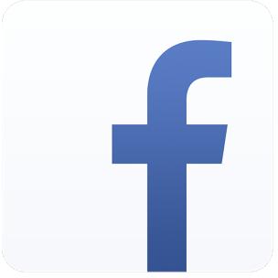 Facebook Lite v1.16.0.151.346