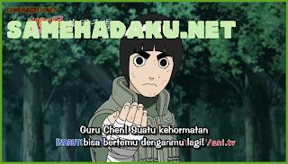 Naruto Shippuden 312 Subtitle Indonesia, Naruto Shippuden EPISODE 312, Naruto Shippuden 312 english Subtitle, Naruto 312 indo, naruto terbaru 312, naruto 312 bahasa indonesia
