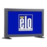 Elo 4220L 42 Inch Touchscreen