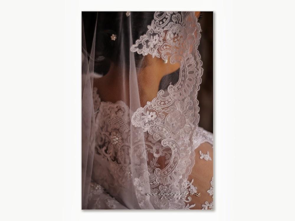 DK Photography Slideshow-0388 Rahzia & Shakur' s Wedding  Cape Town Wedding photographer
