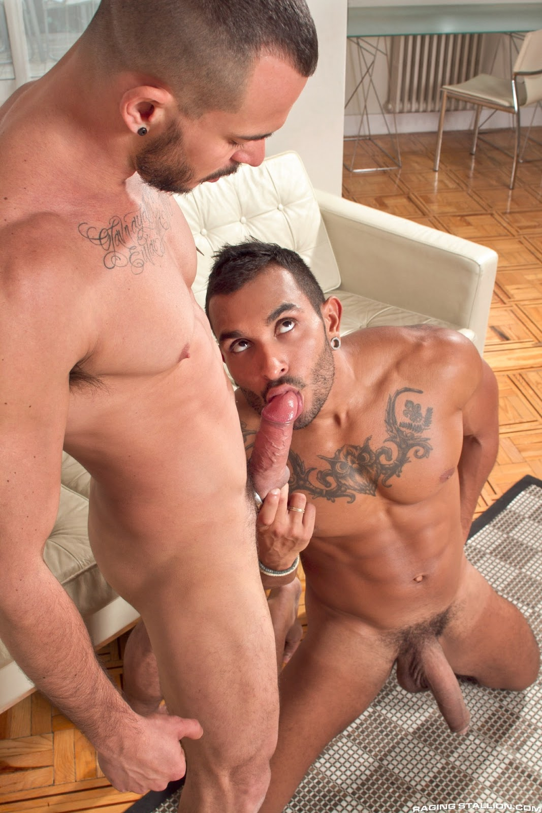 hot mature gay free porn