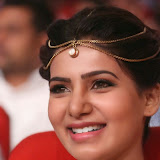 samantha photos at alludu sinu (3)