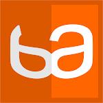 Blogger Addict! - Grup Facebook untuk Pecandu Blogger