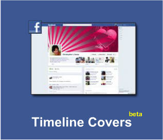 pizap timeline covers