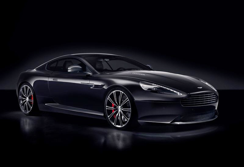 Aston Martin DB9 Carbon Edition, 2015, Automotives Review, Luxury Car, Auto Insurance, Car Picture