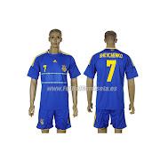 camisetas futbol baratas,replicas camisetas de futbolwww.futbolcamiseta.es: .