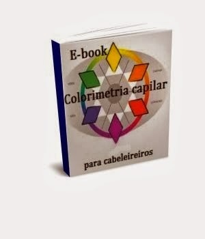 E-book colorimetria capilar