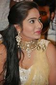Actress Mithra sizzling glam pics-thumbnail-16
