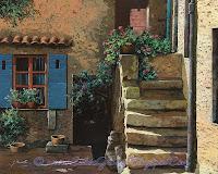 ART - Guido Borelli