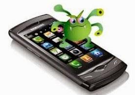 smartphone-ataque-hacker-virus-malware