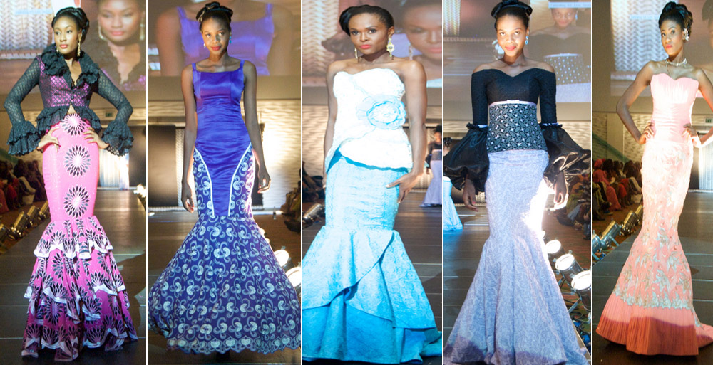 the gallery for gt nigerian dress styles 2014