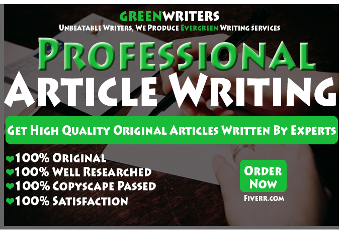 Professional article writer service dissertation proposal on marketing