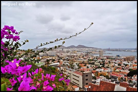 Las-Palmas-Islas-Canarias