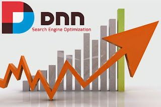 seo for dnn