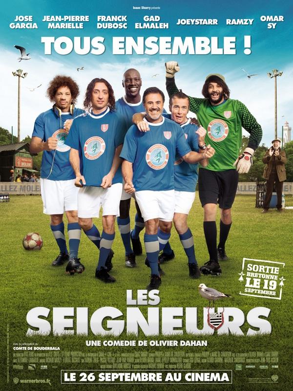 Les+seigneurs+2012+BluRay+720p+BRRip+650MB++Hnmovies