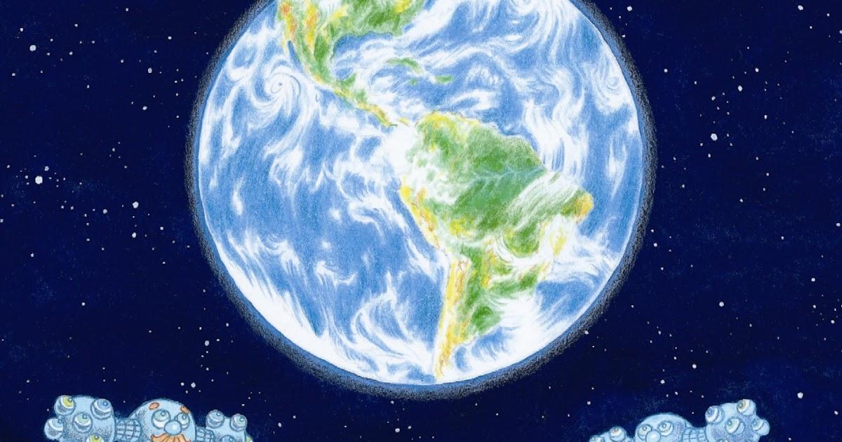 historia mast e o planeta azul