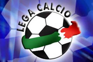 La Liga Italiana iniciaría el próximo fin de semana