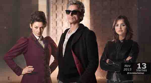 Doctor-Who-SYFY