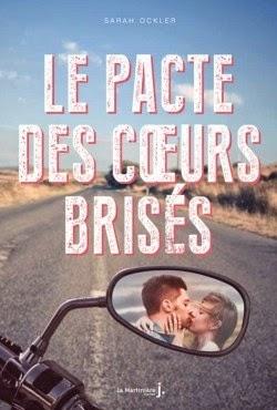 http://www.unbrindelecture.com/2014/10/le-pacte-des-coeurs-brises-de-sarah.html