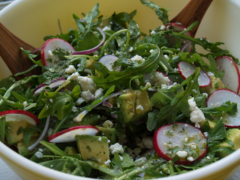 ... avocado salad cilantro lime sardine salad in avocado halves recipes