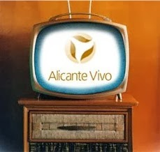 ALICANTE VIVO EN ALACANTÍ TV