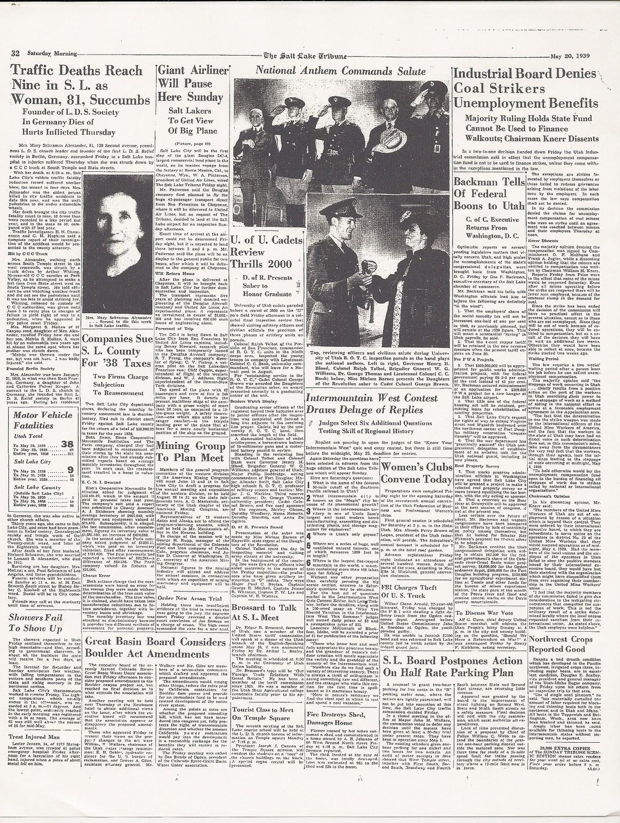 http://3.bp.blogspot.com/-jTmRf2LzBKI/Tx7ALV9xSXI/AAAAAAAAAKs/zXPqEsbKINU/s1600/Maria+Kruger+Schramm+Alexander+Death+announcement+SLC+Tribune+Sat+May+20+1939..jpg
