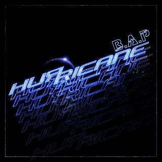 B.A.P (비에이피) - Hurricane