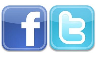 ... et venez nous voir sur facebook www facebook com tourismeargenteuil