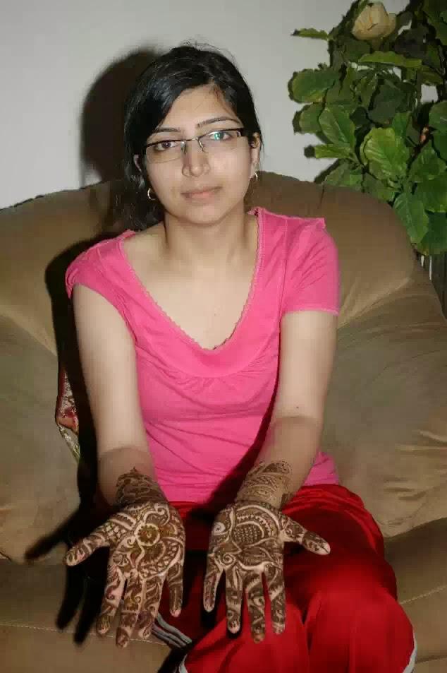 new wed or married bhabhi photos