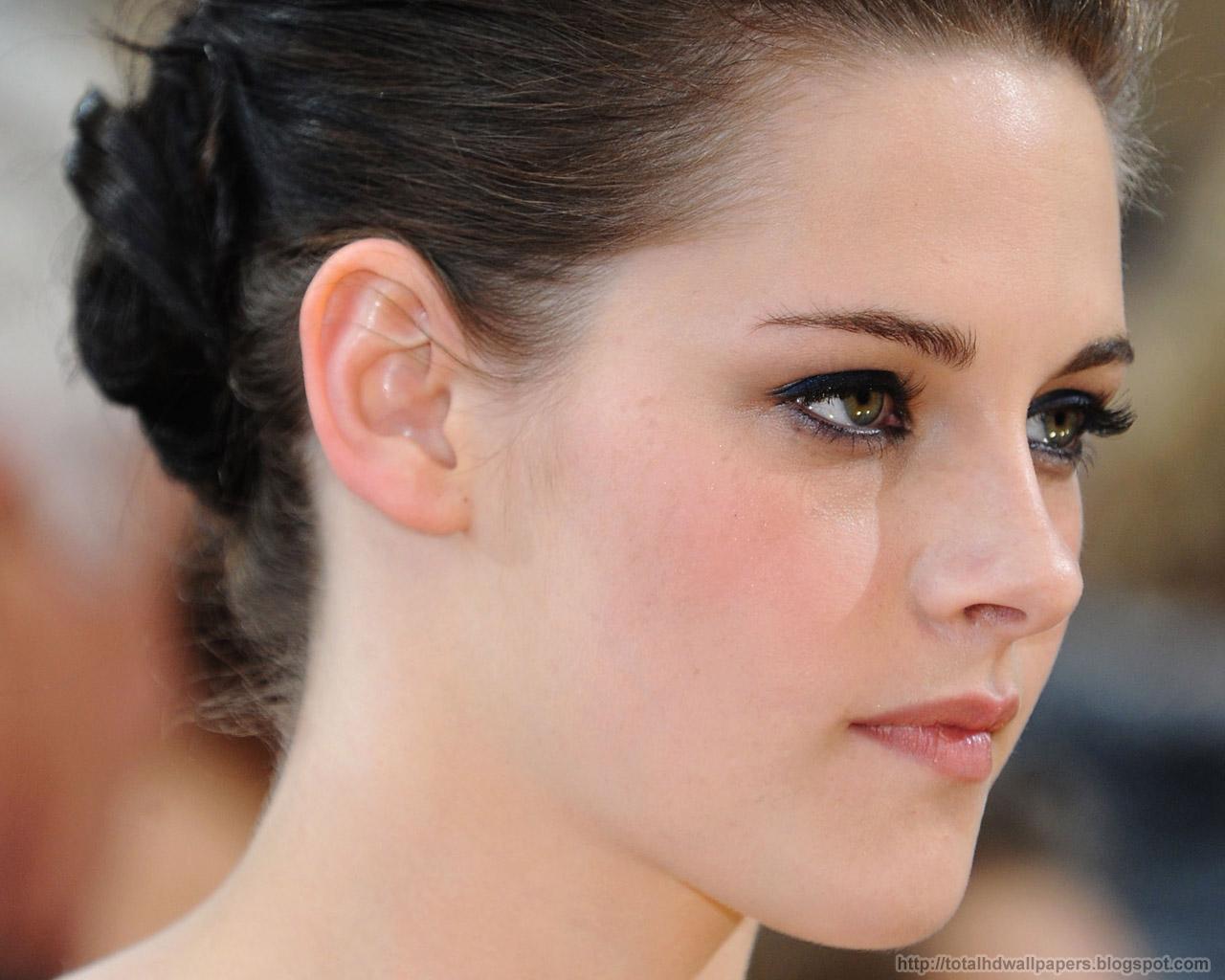 kristen stewart hollywood actress - photo #24