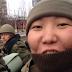 На Луганщине бум свадеб с россиянами. Особенно ценятся буряты
