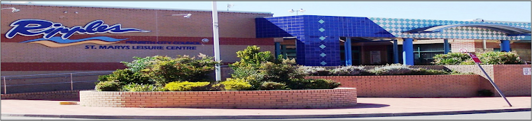 Ripples Leisure Centre