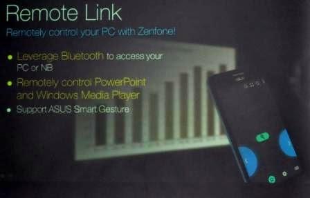 Root Zenfone T00f Tanpa Pc - Berilmu.net