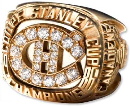 Photo Gallery Best Stanley Cup Champions Rings