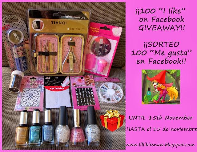 http://lillibitsnaw.blogspot.com.es/2013/10/sorteo-100-me-gusta-en-facebook-100-i.html