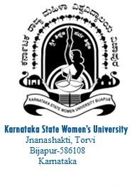 KSWU exam results 2012