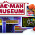 PAC-MAN MUSEUM Free Download Game