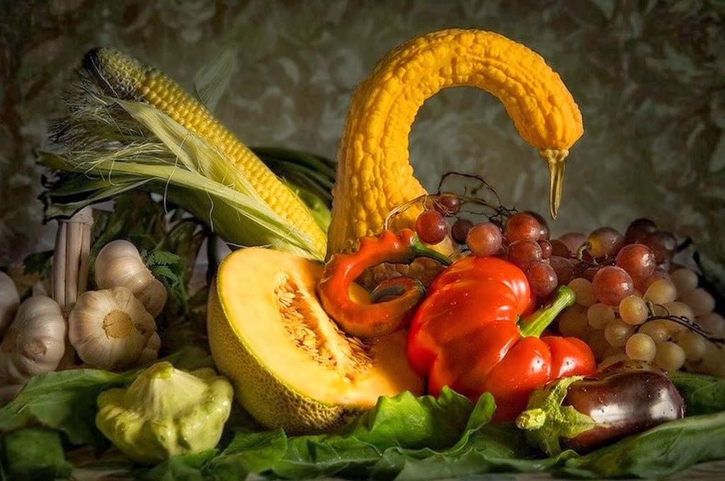 frutas-fotografias-bodegones