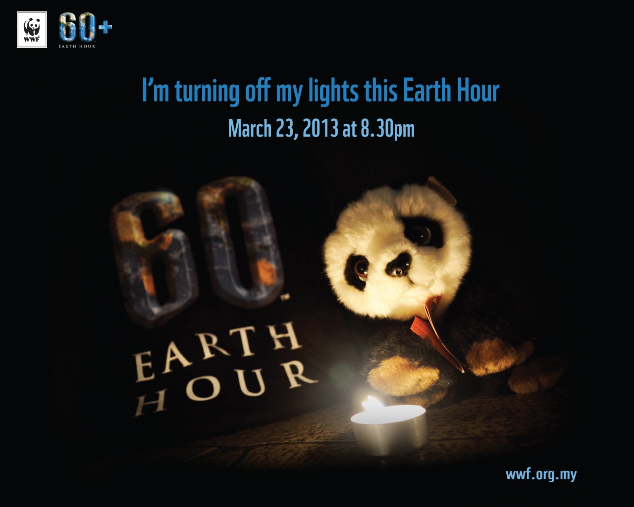 http://3.bp.blogspot.com/-jTxytrw5ldI/USipeWqY8GI/AAAAAAAAAoo/FvbEZ8WwzpI/s1600/1280x1024__earth_hour_2013_wallpaper.jpg