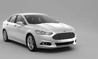 le devant 2013 ford fusion pas encore usagé, à montréal et à vendre d'ici l'automne 2012 - votre occasion d'un essai routier, chez votre concessionnaire ford préféré.