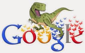 SEO: Page Rank Hanya Mitos Untuk Google