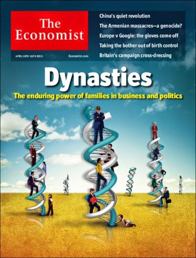Changement le capitalisme futur sera familial - Comment sera le futur ...